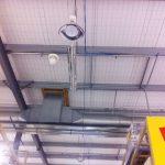 80W LED Retrofit Light 250W Metal Halide LED Replacement 5000K (15)